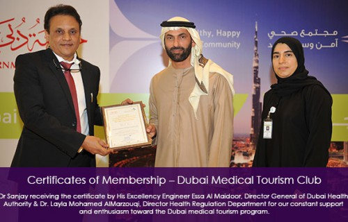 dubai-medical-tourism-club-dr-sanjay