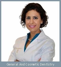 Dr. Inas