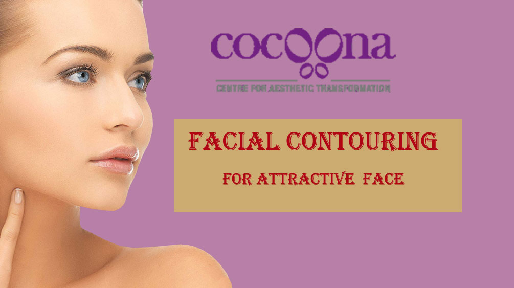 FACIAL-CONTOURING-BY-COCOON