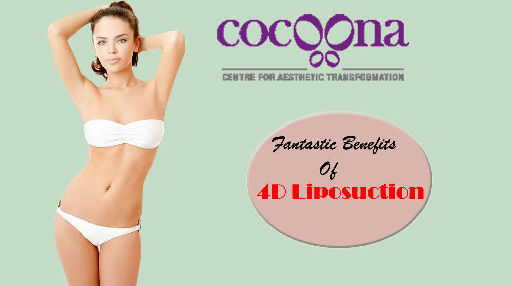 benefits of-4d-liposuction