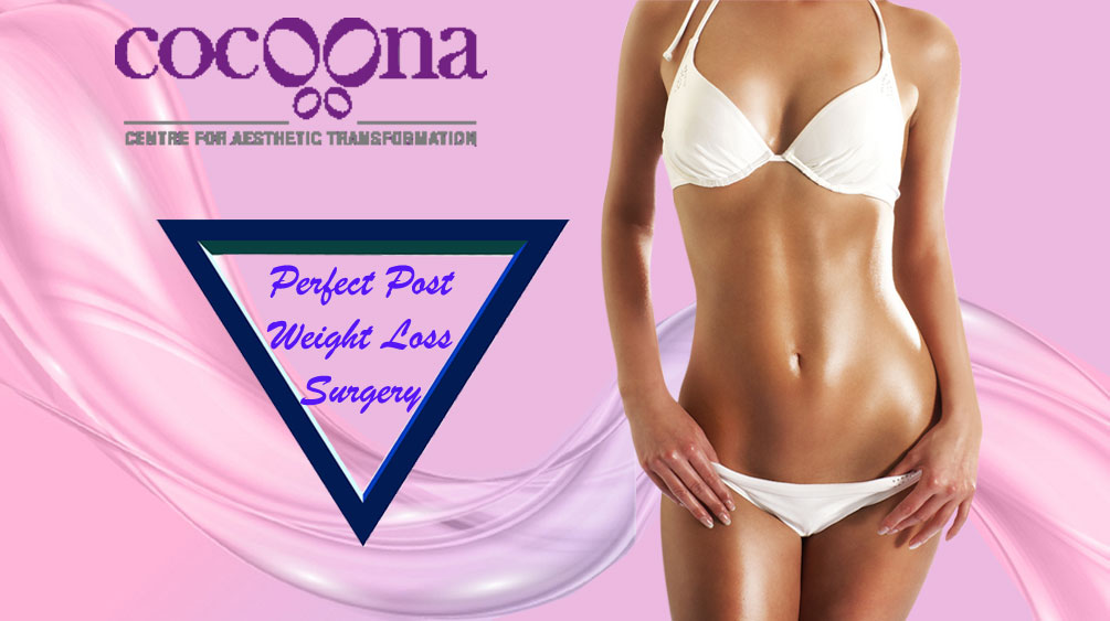 post-weight-loss-surgery-cocoona